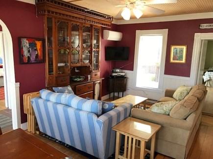 Provincetown Cape Cod vacation rental - Relax. Rest. Rejuvenate.
