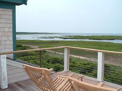 Wellfleet Cape Cod vacation rental - Wellfleet Vacation Rental ID 14499
