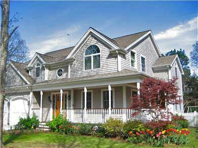 Orleans Cape Cod vacation rental - Orleans Vacation Rental ID 14509