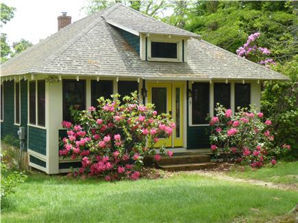 9 Pond Road, Orleans Cape Cod vacation rental - Orleans Vacation Rental 14519