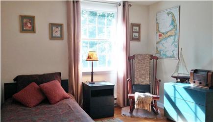Orleans Cape Cod vacation rental - Single bedroom