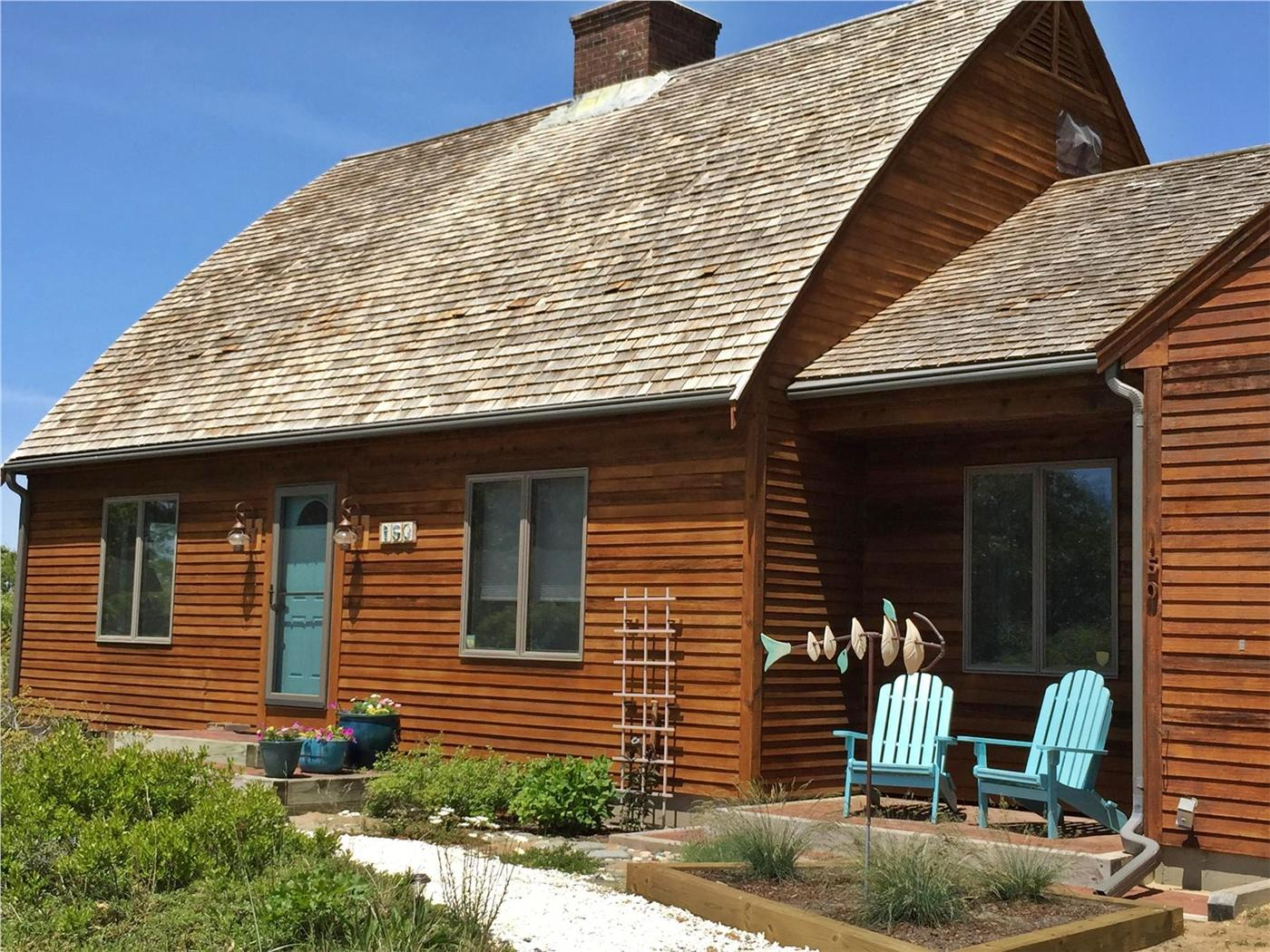 Eastham Vacation Rental Home In Cape Cod Ma 02642 500