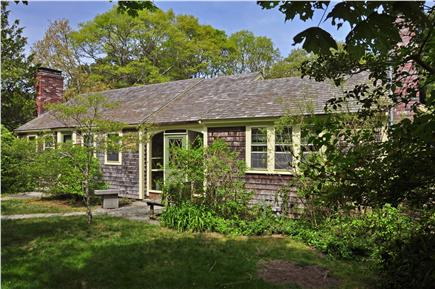 South Yarmouth Cape Cod vacation rental - Yarmouth Vacation Rental ID 14849