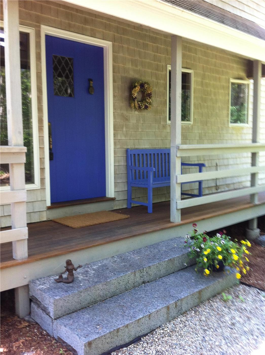 Falmouth Vacation Rental home in Cape Cod MA 02540 03