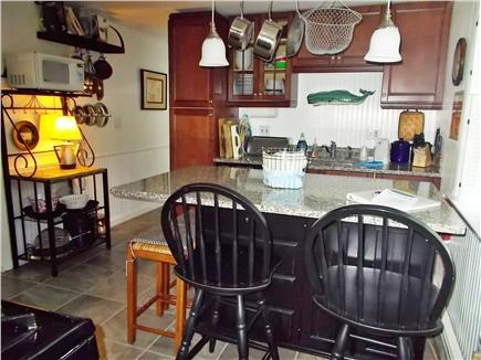 Granite Countertops Watervliet Ny : Albany Apartments with Fireplace for Rent ApartmentFinder.com