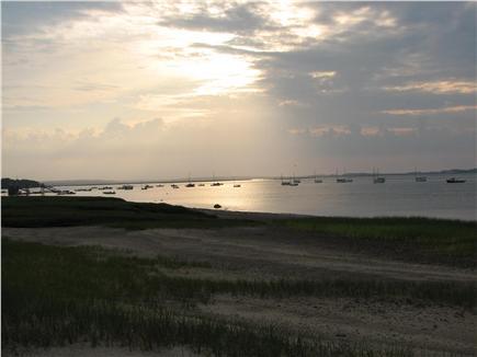 Barnstable Village Cape Cod vacation rental - Barnstable Vacation Rental ID 14997