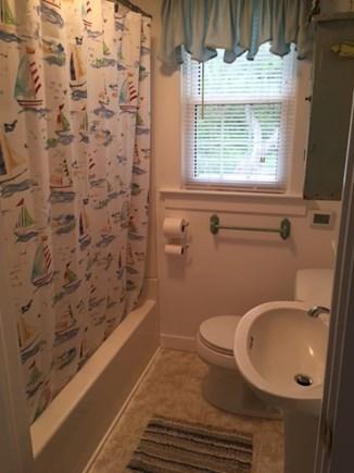 Dennisport Cape Cod vacation rental - Updated New Bath