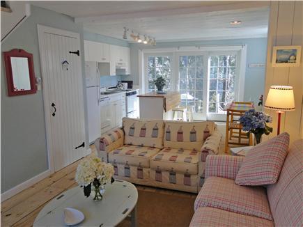 New Seabury New Seabury vacation rental - New Seabury Vacation Rental ID 15025
