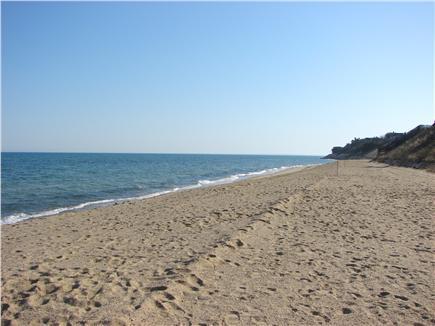 New Seabury New Seabury vacation rental - Walk three minutes to private neighborhood beach, walk and swim