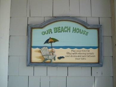 South  Yarmouth, Bass River Cape Cod vacation rental - Welcome!