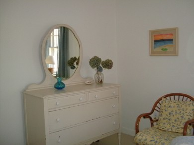 South  Yarmouth, Bass River Cape Cod vacation rental - Bedroom
