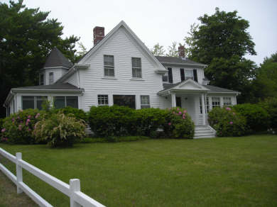 Cotuit Cotuit vacation rental - Cotuit Vacation Rental ID 15 127