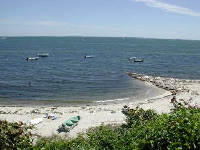 South Chatham Cape Cod vacation rental - Chatham Vacation Rental ID 15198