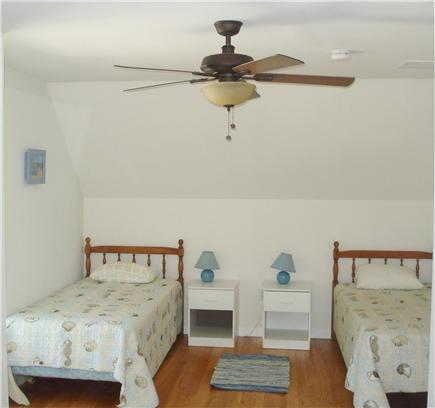 South Chatham Cape Cod vacation rental - Bedroom #2