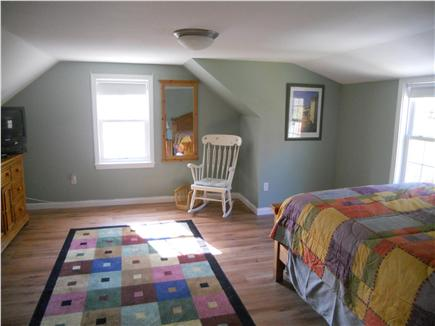 Chatham Vacation Rental Home In Cape Cod Ma 02633 4 10