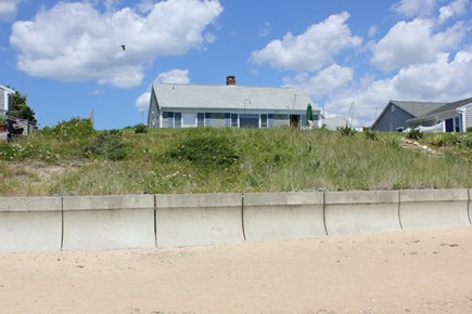 New Seabury, Popponesset Beach  New Seabury vacation rental - Popponesset Vacation Rental ID 15303