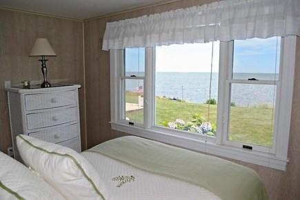 New Seabury, Popponesset Beach  New Seabury vacation rental - Bedroom #2