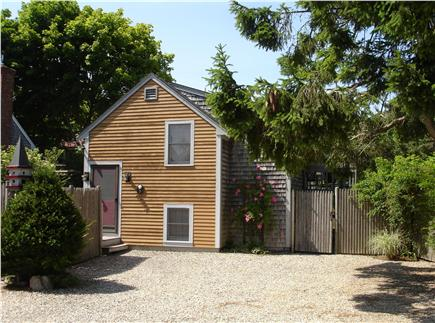 Hyannis Cape Cod vacation rental - Hyannis Vacation Rental ID 15353