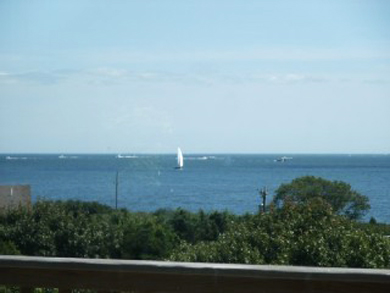 Falmouth Cape Cod vacation rental - Panoramic Ocean Views