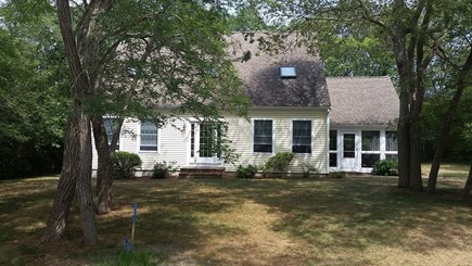 North Eastham Cape Cod vacation rental - Eastham Vacation Rental ID 15391