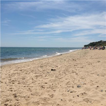 New Seabury New Seabury vacation rental - Popponesset Beach
