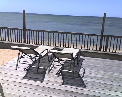 Truro Cape Cod vacation rental - Truro Vacation Rental ID 15478