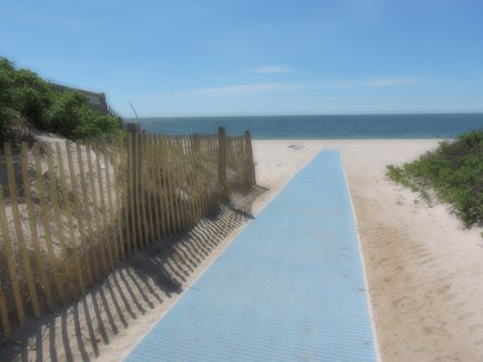 Bass River / South Yarmouth Cape Cod vacation rental - 40 Steps to the South Middle Beach
