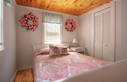 New Seabury, Popponesset, Mash New Seabury vacation rental - Full Bedroom