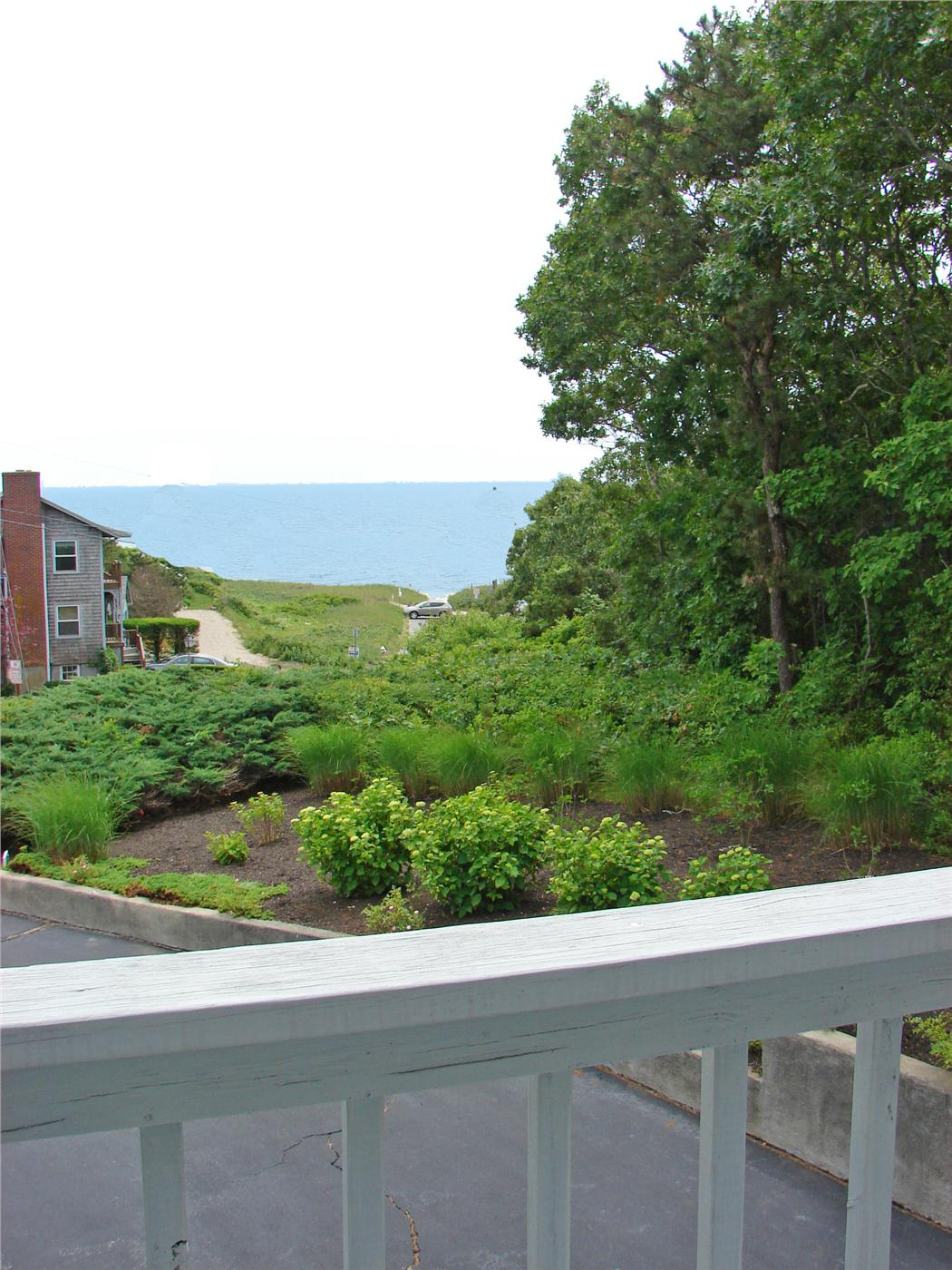 Chatham Vacation Rental Home In Cape Cod Ma 02659 500 Ft To Pleasant Street Beach Id 15724