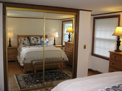 Kingston MA vacation rental - For the best, great night rest!!!