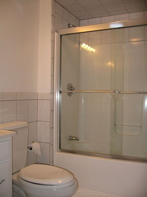 Kingston MA vacation rental - Just in case one is full!!!