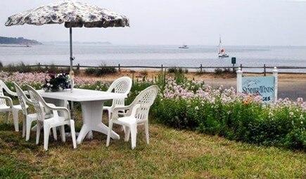 Wellfleet Cape Cod vacation rental - Wellfleet Vacation Rental ID  15779