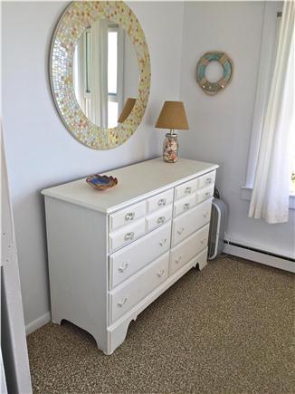 Hyannis Cape Cod vacation rental - Bedroom