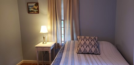 East Sandwich Cape Cod vacation rental - Guest Bedroom