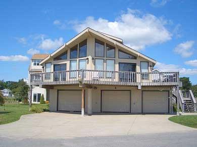 Wareham MA vacation rental - Wareham Vacation Rental ID 16002