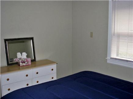 Hyannis, Barnstable Cape Cod vacation rental - Bedroom
