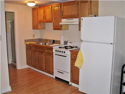 Hyannis, Barnstable Cape Cod vacation rental - Kitchen