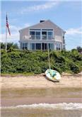 Barnstable Village Mid Cape Cod vacation rental
