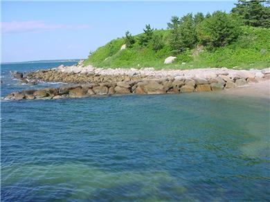 Woods Hole Woods Hole vacation rental - Pristine waters of Buzzards Bay