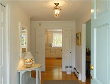 Osterville Osterville vacation rental - Welcome! Bring your flip flops!
