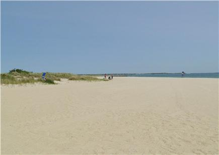 Osterville Osterville vacation rental - Beautiful Dowses beach just 1 mile away