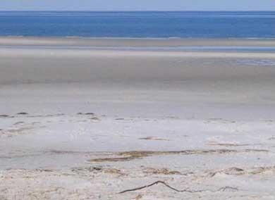 Dennis Cape Cod vacation rental - Beach - 3 minutes away!