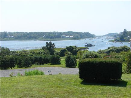 Chatham Cape Cod vacation rental - Beautiful views of Oyster Pond