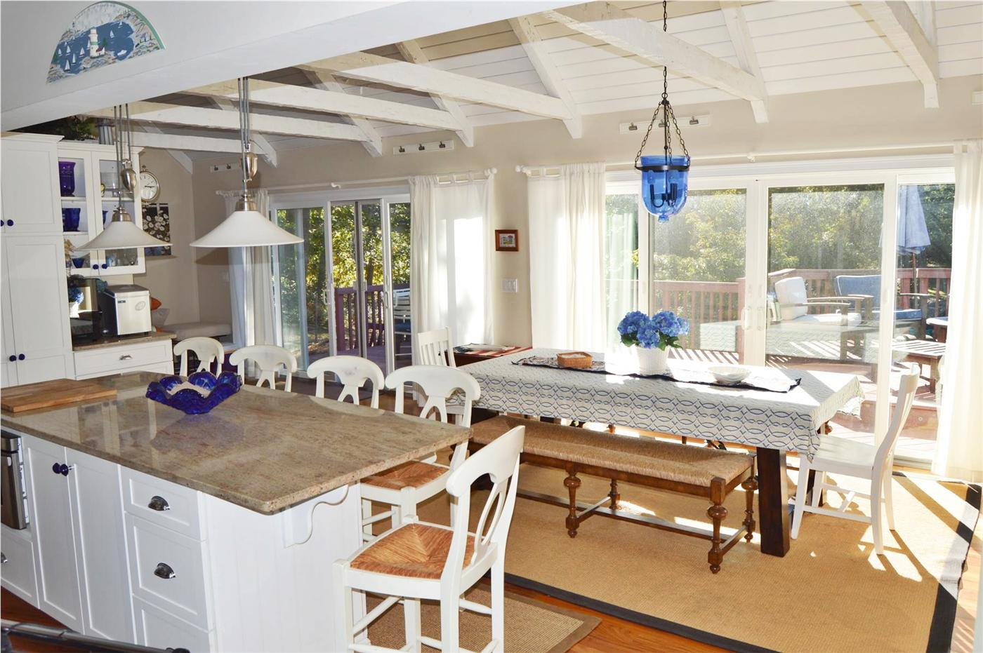 New Seabury Vacation Rental Id 16259