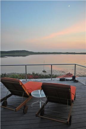 Wellfleet Cape Cod vacation rental - Wellfleet Vacation Rental ID 16295