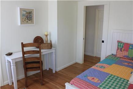 West Yarmouth Cape Cod vacation rental - room
