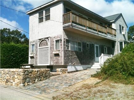 Mashpee, Popponesset Cape Cod vacation rental - Mashpee Vacation Rental ID 16372