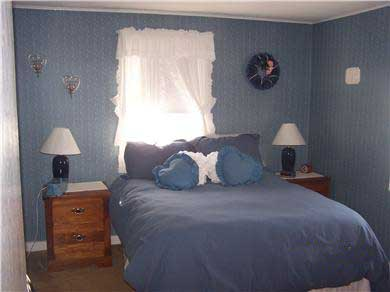Dennis Cape Cod vacation rental - Master Bedroom (Queen Size)