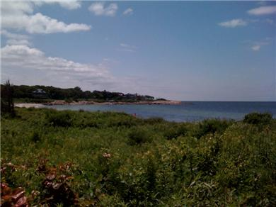 Falmouth, Sippewissett Cape Cod vacation rental - So picturesque!
