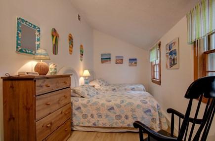 Barnstable, Hyannis Port Cape Cod vacation rental - Twin Bedroom